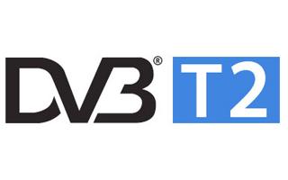 О переходе эфирного телевещания на стандарт DVB-T2